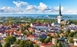 Best of the Baltics Cities and Islan