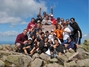 Modin  boys Mt Katahdin Screen