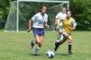 soccerg