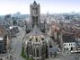 Gent Sint Niklaaskerk