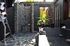 Private Pool Villa Outside Bathroom