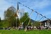 Bavaria culture and activities © Egb