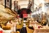 Stradivari Restaurant