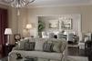 Empire Suite Dining Room