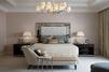 Empire Suite Bedroom