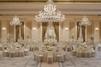 The Astor Ballroom