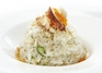 Wok-Fried Fragrant Rice with Lobster and XO Sauce