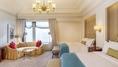 Lady Astor Room