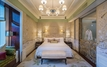 Astoria Suite Bedroom
