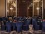 Ballroom - Gala Dinner