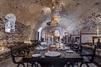 Alati Restaurant-dinning experience
