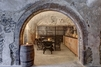 Canava Wine Bar overview