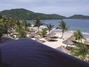 Beach Suite Terrace