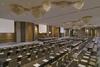 Astor Ballroom Classroom