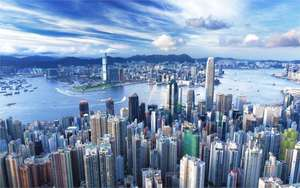 Day Tour - Discovering the New Territories