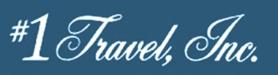 co-branded logo