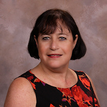 Elaine Pepper travel advisor