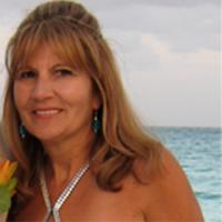 Mari Ann Casamatta