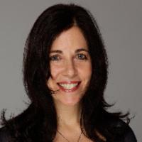 Gina Morovati