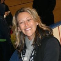 Candy Rosenbaum