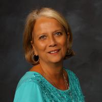 Stephanie Petros