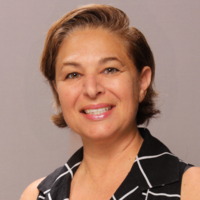 Laura Ciccone