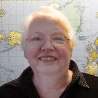 Sue Voyten