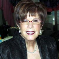 Bonnie Levinson