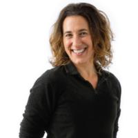 Tamara Menachem