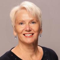 Barbara Chamberlain-Ritchie