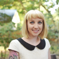 Megan Gloetzner