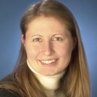 Melissa Barkalow