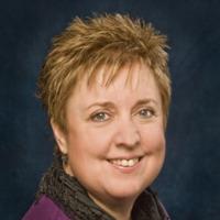 Barbara Trotter