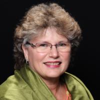 Brenda Ostlund