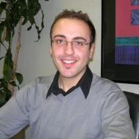 Armando Ferlauto