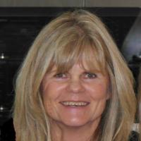 Mimi Gurnick