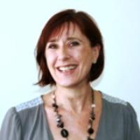 Sarah McMutrie