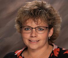 Lynn Klinger