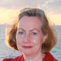 Eileen Schlichting