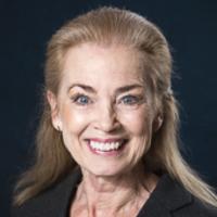 Leslee Gearhart