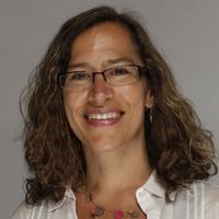 Lisa Leavitt
