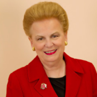 Valerie Ann Wilson