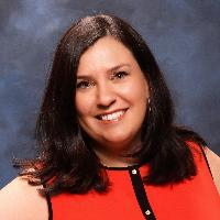 Brittany Sexton