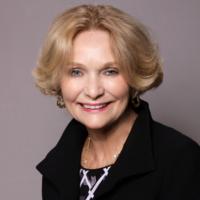 Karen Upchurch