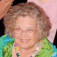 Renee Rollins