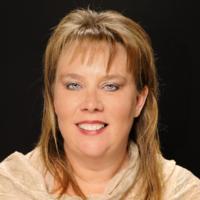 Charlene  Richmond