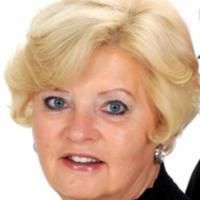 Annemari Hermans