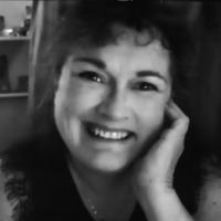 Kim  Medelberg