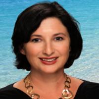 Stephanie Goldberg-Glazer