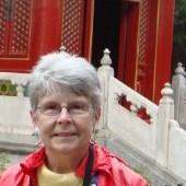 Lois Dudley